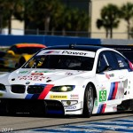 ILMC-11-Sebring-0237