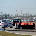 ILMC-11-Sebring-0357
