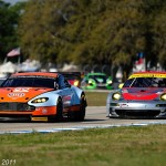 ILMC-11-Sebring-0396