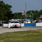 ILMC-11-Sebring-0439
