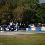 ILMC-11-Sebring-0494