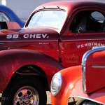 CHRR_2011_10_23_1815