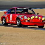 Rennsport_2011_10-14-11_0003