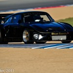 Rennsport_2011_10-14-11_0023