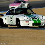 Rennsport_2011_10-14-11_0027