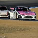 Rennsport_2011_10-14-11_0028