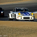 Rennsport_2011_10-14-11_0040