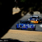 Rennsport_2011_10-14-11_0072