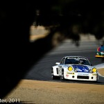 Rennsport_2011_10-14-11_0105