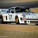 Rennsport_2011_10-14-11_0116