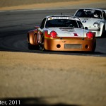 Rennsport_2011_10-14-11_0161