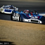 Rennsport_2011_10-14-11_0174