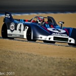 Rennsport_2011_10-14-11_0175