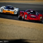 Rennsport_2011_10-14-11_0183