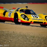 Rennsport_2011_10-14-11_0194