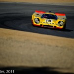 Rennsport_2011_10-14-11_0227