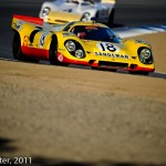 Rennsport_2011_10-14-11_0229