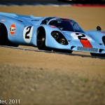 Rennsport_2011_10-14-11_0234