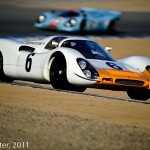 Rennsport_2011_10-14-11_0258