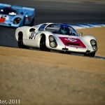 Rennsport_2011_10-14-11_0266