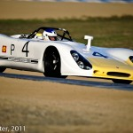 Rennsport_2011_10-14-11_0298