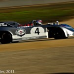 Rennsport_2011_10-14-11_0299