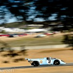 Rennsport_2011_10-14-11_0320