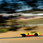 Rennsport_2011_10-14-11_0323