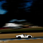 Rennsport_2011_10-14-11_0356