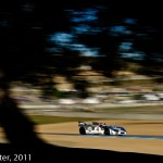 Rennsport_2011_10-14-11_0362