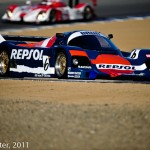 Rennsport_2011_10-14-11_0379
