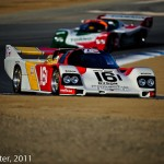 Rennsport_2011_10-14-11_0389