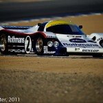 Rennsport_2011_10-14-11_0397