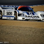 Rennsport_2011_10-14-11_0422