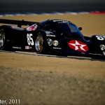 Rennsport_2011_10-14-11_0435