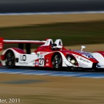Rennsport_2011_10-14-11_0546