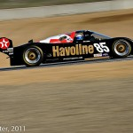 Rennsport_2011_10-14-11_0557