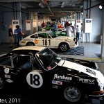Rennsport_2011_10_14_2011_0772