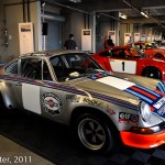 Rennsport_2011_10_14_2011_0780