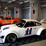 Rennsport_2011_10_14_2011_0796