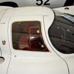 Rennsport_2011_10_14_2011_0916