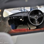 Rennsport_2011_10_14_2011_0931