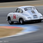 Rennsport_2011_10_15_2011_1109