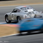 Rennsport_2011_10_15_2011_1143