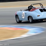 Rennsport_2011_10_15_2011_1147