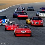 Rennsport_2011_10_15_2011_1309