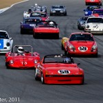 Rennsport_2011_10_15_2011_1312