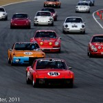 Rennsport_2011_10_15_2011_1325