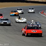 Rennsport_2011_10_15_2011_1367