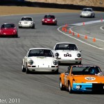 Rennsport_2011_10_15_2011_1370